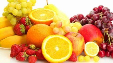 Bị rối loạn tiêu hóa nên ăn gì?