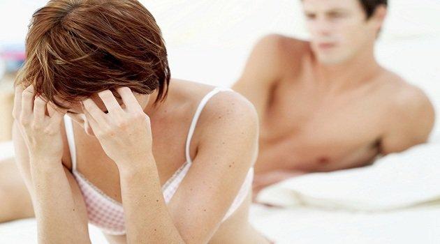 Đau vùng kín sau khi quan hệ là hiện tượng không ít chị em đã từng gặp phải
