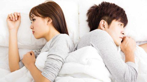 Đau vùng kín sau khi quan hệ là vì sao? những điều cần quan tâm