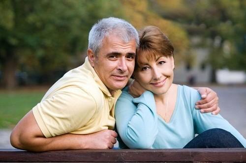 Hình ảnh ung thư miệng 2 - Ung thư miệng đang có chiều hướng gia tăng, đặc biệt ở những người trẻ tuổi.