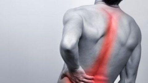 Khám và điều trị bệnh đa u tủy xương