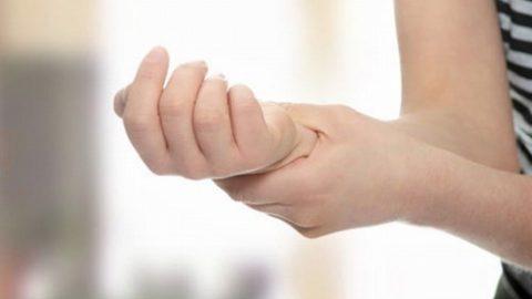 Khám và điều trị bệnh loạn dưỡng cơ tiến triển