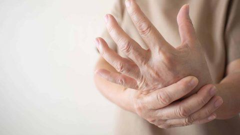 Khám và điều trị bệnh lupus ban đỏ hệ thống