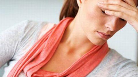 Khám và điều trị bệnh thấp tim
