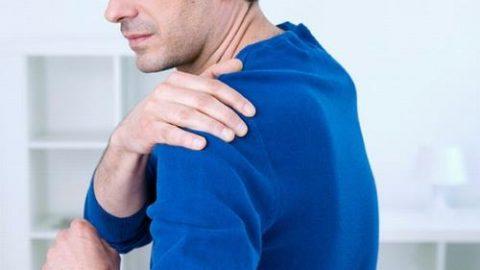 Khám và điều trị bệnh đau cơ dạng thấp hiệu quả
