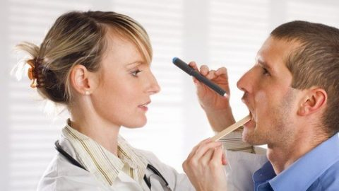 Xét nghiệm ung thư vòm họng hết bao nhiêu tiền?