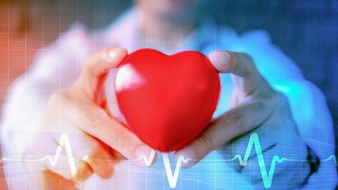 6 điều cần biết về bệnh hở van tim 3 lá để điều trị hiệu quả