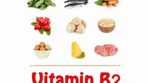 Ăn gì để tăng hồng cầu?bổ sung thực phẩm cần thiết