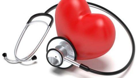 Bệnh hở van tim 2 lá và những điều cần biết