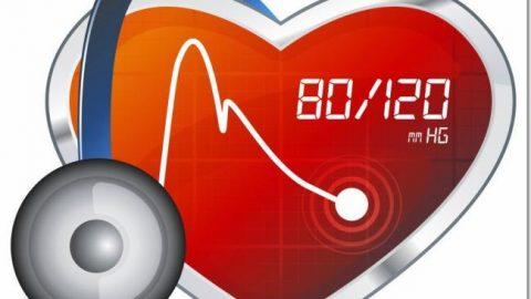 Cách đo huyết áp đúng ai cũng cần nắm rõ