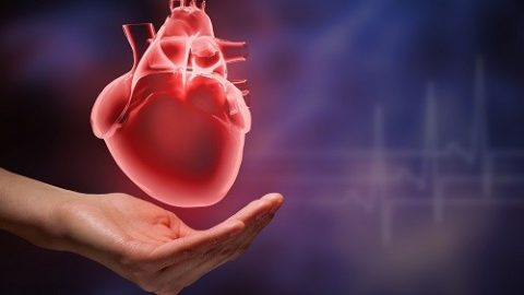 Đau tim là bệnh gì? xuất phát từ nhiều nguyên nhân khác nhau