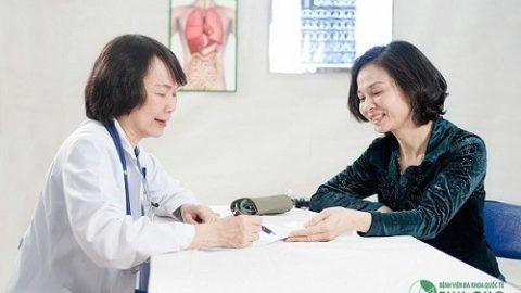 Virus HPV lây qua đường nào ung thư cổ tử cung