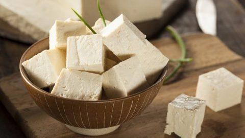 Thực phẩm cho người có chỉ số cholesterol cao