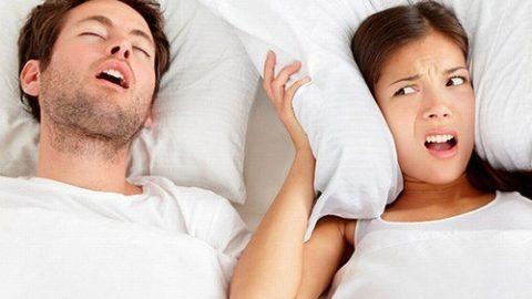 Triệu chứng rối loạn giấc ngủ là gì?  trị dứt điểm?