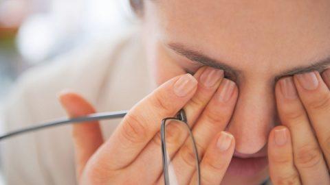 Ung thư mí mắt là gì, triệu chứng ung thư mí mắt