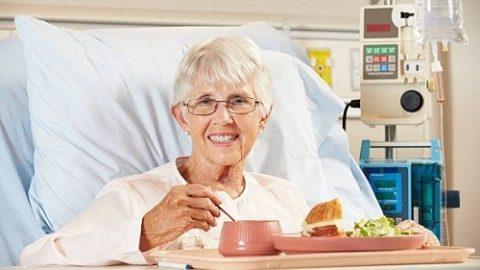 Ung thư gan giai đoạn cuối ăn gì và không nên ăn gì?