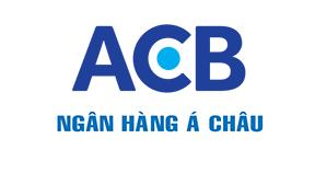 Ưu đãi dành cho người bệnh của ngân hàng TMCP Á Châu – ACB