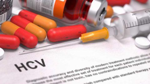 Xét nghiệm HCV RNA là gì? Lưu ý trước khi xét nghiệm