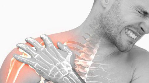 Cẩm nang cho bệnh nhân phẫu thuật gãy xương đòn