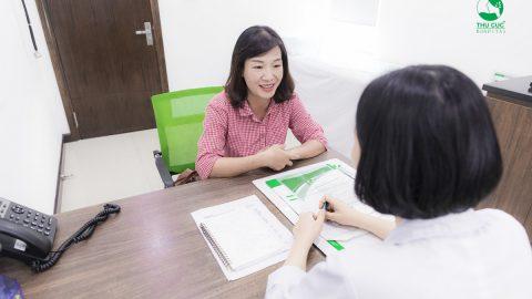 Cấy que tránh thai sau sinh mổ – biện pháp ngừa thai an toàn