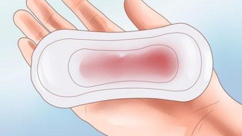 Dấu hiệu ra máu khi mang thai những triệu chứng bất thường