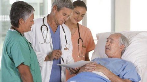 Điều trị ung thư tại Thu Cúc có đắt không?