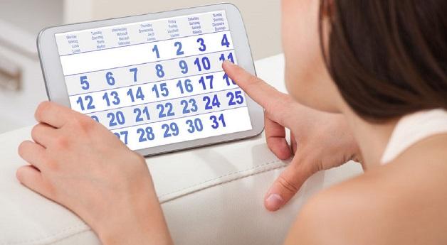 Trễ kinh 2 tuần là một hiện tượng nhiều chị em phụ nữ đối diện và gây tâm lý lo lắng