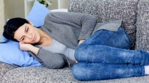 U xơ cổ tử cung là gì? đặc biệt là phụ nữ trên 35