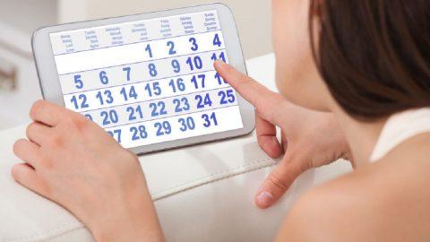 Chậm kinh bao nhiêu ngày thì đi siêu âm?