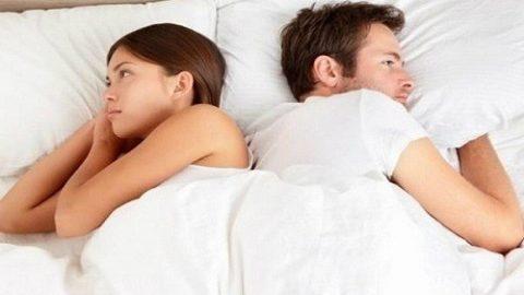 Đau rát sau khi quan hệ là bệnh gì?cần lưu ý những điểm nào