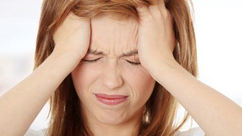 Đau nhức xương là bệnh gì?phòng ngừa bệnh đau nhức xương