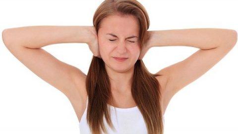 Nguyên nhân gây bệnh ù tai, bạn đã biết chưa?