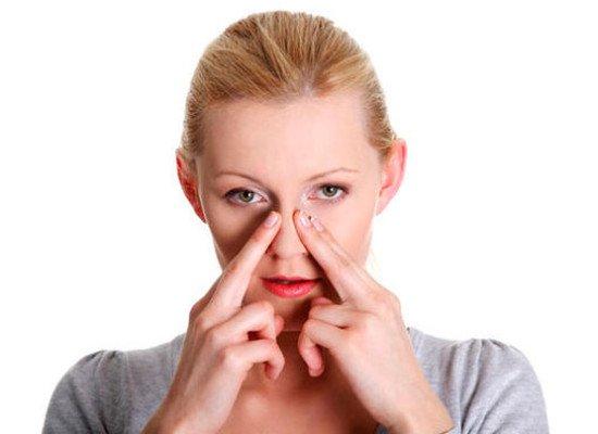 Viêm mũi phù nề điều trị như thế nào là băn khoăn của rất nhiều người.