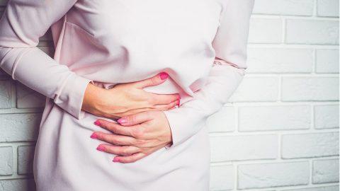Vỡ ruột thừa gây nguy hiểm như thế nào