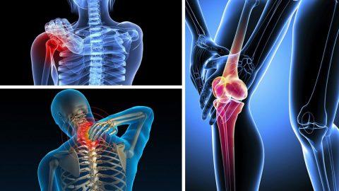Đau vùng xương ức dấu hiệu cảnh báo bệnh gì và phải làm sao?