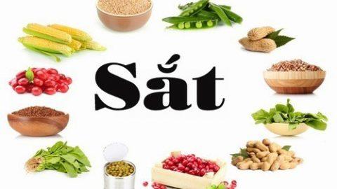 Bị thiếu máu lên não nên ăn gì và Hạn chế ăn gì tốt nhất?