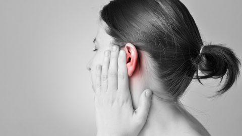 Cách chữa bệnh viêm sụn vành tai đạt hiệu quả cao nhất