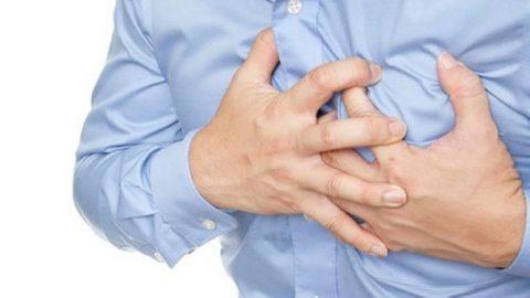 Những điều cần biết về bệnh suy tim