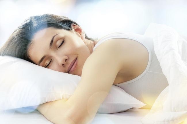 Hạn chế làm việc nặng nhọc, dành thời gian nghỉ ngơi là việc chị em phụ nữ cần làm sau khi đốt điện cổ tử cung.