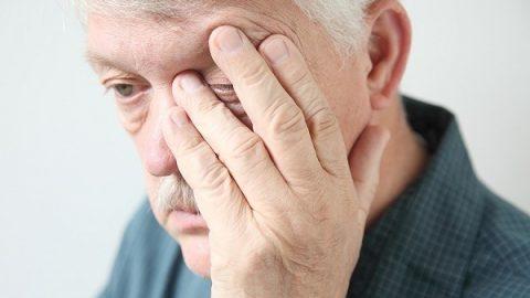 Ung thư hạch bạch huyết là bệnh gì?