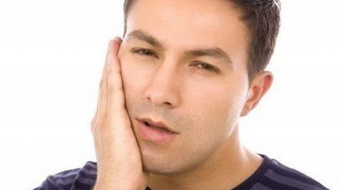 Nguyên nhân gây bệnh quai bị và triệu chứng nhận biết