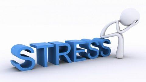Nguyên nhân và cách chữa trị bệnh stress