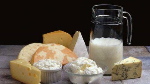 Thực phẩm giàu cholesterol làm tăng nguy cơ ung thư