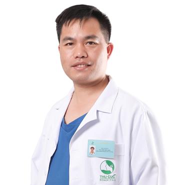 Nguyễn Hữu Hải