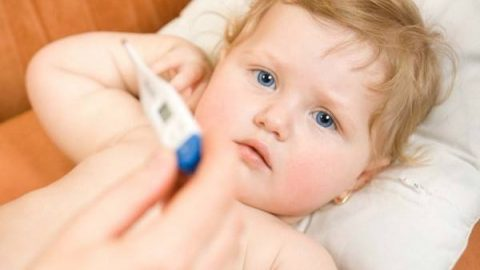 Những điều cần biết của bệnh cúm A