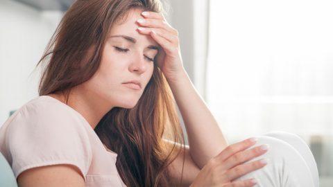 10 Căn bệnh khiến bạn mệt mỏi mỗi ngày