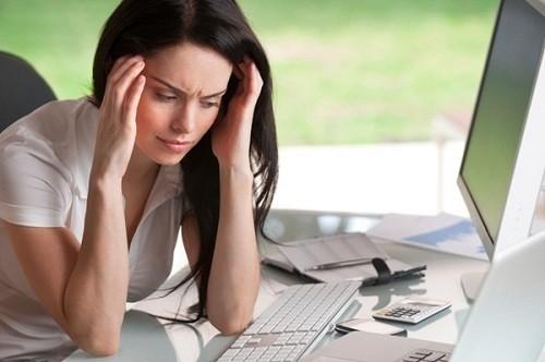 Rất nhiều chị em thời gian hành kinh bị đau bụng kinh dữ dội, ảnh hưởng lớn tới cuộc sống hàng ngày