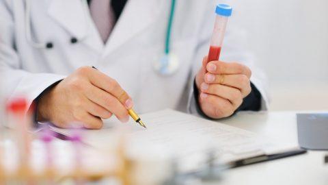 Xét nghiệm triglyceride là gì?