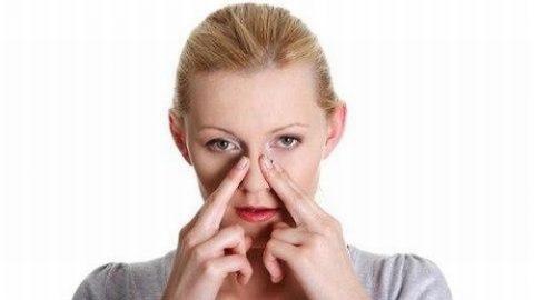 Bệnh viêm xoang làm sao để chữa trị?