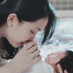 Tắm bé sơ sinh miễn phí tại nhà của bệnh viện Thu Cúc